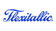 Flexitallic Ltd