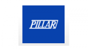 Nippon Pillar Packing Co., Ltd.