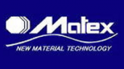 Japan Matex Co., Ltd.