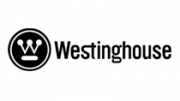 Westinghouse Electric Germany GmbH