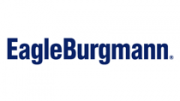 EagleBurgmann Germany GmbH & Co. KG