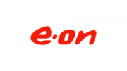 E.ON Kernkraft GmbH