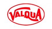 NIPPON VALQUA INDUSTRIES, INC.